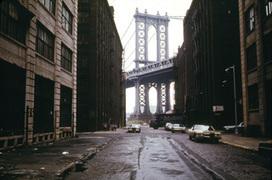 America in the 1970s: New York City | ESL33 | Scoop.it