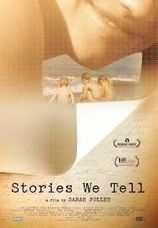 Stories We Tell streaming vf online | tous streaming | Scoop.it