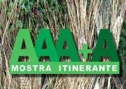 » Blog Archive » MADE 2013: GROWING CITY, L'IBRIDAZIONE FRA VERDE, ARCHITETTURA E DESIGN | Historic Gardens & Botanic Heritage | Scoop.it