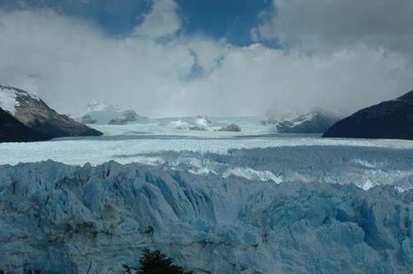 Climat : rapport décisif sur le réchauffement climatique attendu en septembre   Planète bleue en alerte rouge   Scoop.it