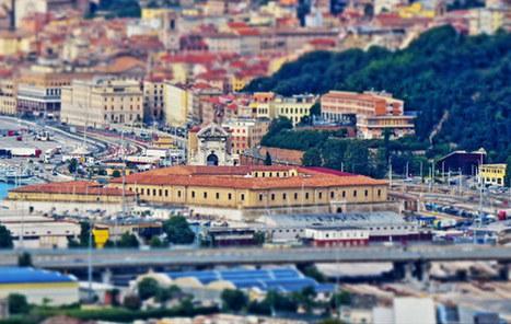 Ancona | Le 10 cose più importanti da fare e vedere ad Ancona | Le Marche un'altra Italia | Scoop.it