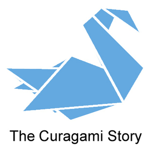Once Upon A Time: Overwhelmed By Digital Marketing? Curagami Can Help | MarketingHits | Scoop.it