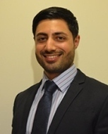 A new challenge for Harry Sahota, a former contact centre manager | Franchise Case Studies | Scoop.it