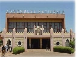 Mali: La lista dei nuovi deputati eletti all'Assemblea Nazionale (vince il partito del Presidente IBK) | Alfa toure | Scoop.it