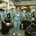 Tư vấn xin giấy phép lao động cho người nước ngoài miễn phí tại Minh Việt | Dịch vụ | Scoop.it