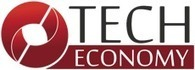 Build Platforms and Ecosystems – not just Products | Tech Economy | Ecosistema XXI | Scoop.it