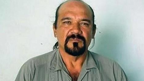 Detenido por fraude genérico | DELITO DE FRAUDE | Scoop.it