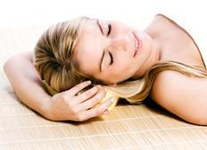 Bien-être: réduisez votre stress avec l'ayurveda | ayurvedique | Scoop.it