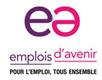 - La France doit faire plus pour favoriser le travail des seniors ... | Seniors | Scoop.it
