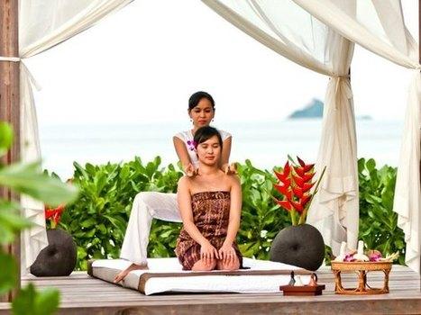 Experience the Magic of the Orient by Enjoying Cheap Holidays to Bangkok   Holidays to Dubai - Flights to Dhaka - Bangkok Cir Hire   Scoop.it