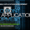 Bermuda iPhone Android Applications Development