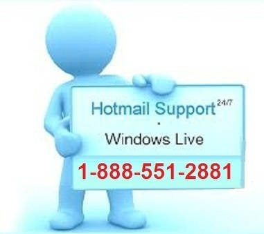 How to Say A Good Bye to Hotmail Errors Forever   Hotmail Password Recovery   Scoop.it