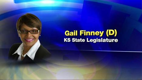 Proposed Bill Would Allow KS Teachers to Spank Kids Harder   The Public Caucus   Scoop.it