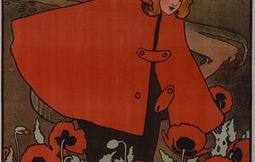 Los siete motivos más absurdos y ridículos para prohibir un libro - El Confidencial | animación a la lectura | Scoop.it