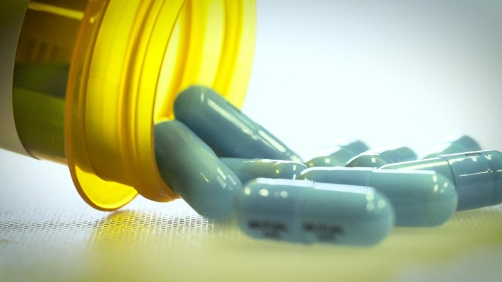 Four Ways You Can Save On Prescription Drug Costs | Social Security Disability | Scoop.it