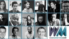 Comment Booster sans budget sa visibilité Sur Facebook ? Les avis de 16 professionnels du web | Collectivités territoriales et médias sociaux : | Scoop.it