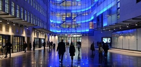 BBC set to appoint new disability executive | Welfare, Disability, Politics and People's Right's | Scoop.it