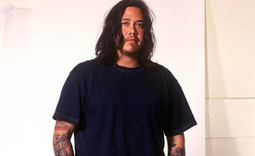My Chemical Romance, Paramore and Slash pay tribute to Deftones' Chi Cheng - NME.com | Paramoreband | Scoop.it