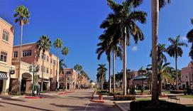 Boca Raton Real Estate Agency | Boca Raton Real Estate | Scoop.it