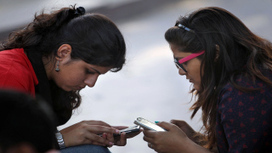 India's new surveillance network will make the NSA green with envy - Quartz | Surveillance Society | Scoop.it