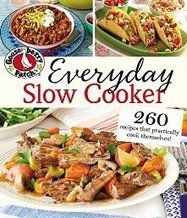 Gooseberry Patch Everyday Slow Cooker | AJK-Web | Scoop.it