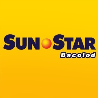 Vintage-inspired trendy sunglasses in Bacolod - Sun.Star | Trendy Attitude | Scoop.it