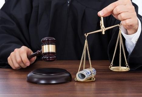 A AÇÃO CORPORATIVA DOS JUDICIÁRIOS ESTADUAIS: Uma nota sobre suas implicações econômicas | ENSAIOS | Scoop.it