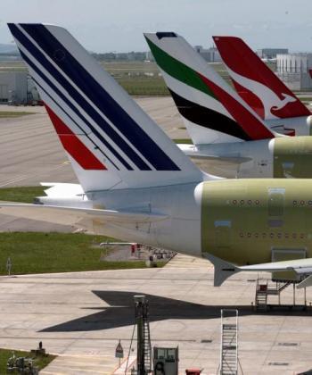 Le multiculturalisme d'Airbus, une valeur ajoutée pour l'entreprise - La Dépêche | DIVERSITE, INTERCULTURALITE, MIGRATIONS & FORMATION | Scoop.it