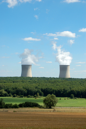 Germany's Nuclear Energy Phaseout: The Timetable | The Energy Collective | Sustain Our Earth | Scoop.it