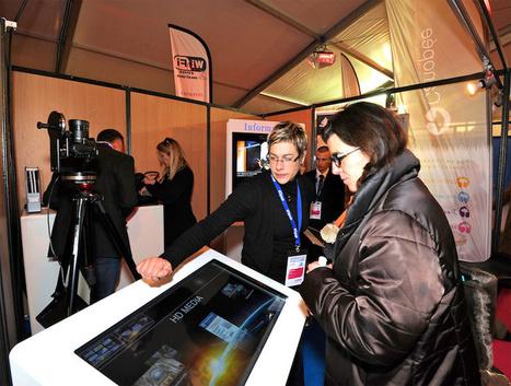 Voyage en Multimédia : comment s'approprier le Web 3.0 pour le tourisme ?   Le e-tourisme   Scoop.it
