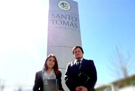 Noticias de la Sede Puerto Montt de Santo Tomás | Actividades Universitarias en Santo Tomás Puerto Montt | Scoop.it