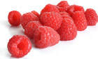 Consider the raspberry | @FoodMeditations Time | Scoop.it