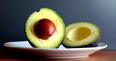 Nutritionist Julie Upton: How Much Avocado Is Too Much?   Health and Wellness Center - Elevate Christian Network   Scoop.it