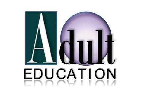 U.S. Adults Fare Poorly in a Study of Skills | 21st Century Teaching and Learning | Scoop.it