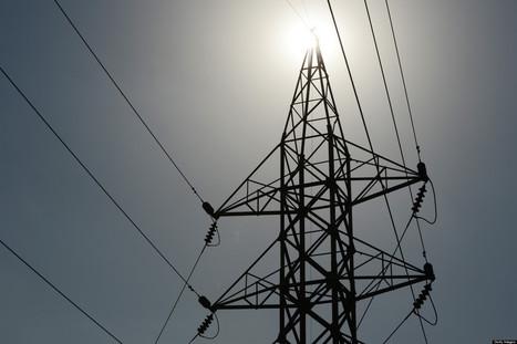 Les négawatts coûtent moins cher que les mégawatts   Equisol   Scoop.it