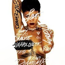 Diamonds World Tour and Rihanna Comes to Barbados | World Tours | Scoop.it