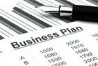 Strategic Steps to Business Registration in the Philippines | Getting a Visa the Easy Way | Scoop.it