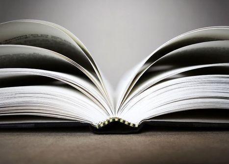 Les 10 livres qu'il faut avoir lus dans sa vie de Content Marketer (Ricardo Bueno) | Content-marketing : oh oui ! | Scoop.it