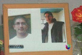 Familia mexicana no halla consuelo desde que uno de los suyos desapareció | Comunicación | Scoop.it
