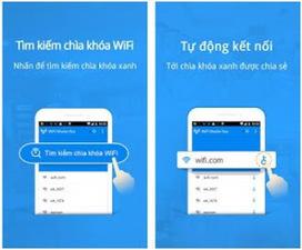 Tải WiFi Master Key, Phần mềm tìm kiếm wiifi miễn phí cho Android APK | Tải Game gopet Online | Scoop.it