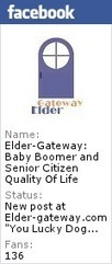 Elder-Gateway | Second Half of Life | Happiness is THE Journey - Le bonheur, c'est LE voyage | Scoop.it