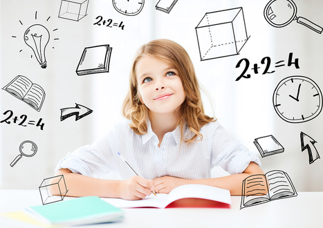 The education system just sucks - BLUNTmoms | Fun Education | Scoop.it