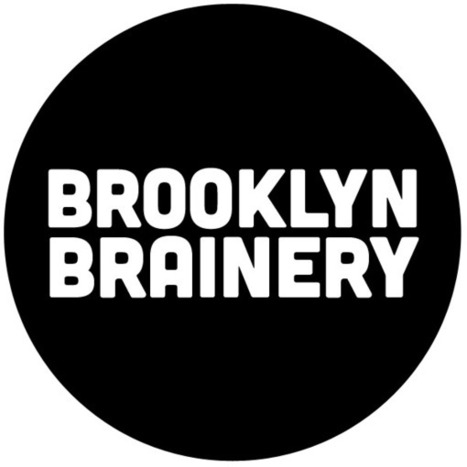 Brooklyn Brainery! Classes in NYC on anything and everything | Talks to shake you up, inspire you and get you trying something new | Scoop.it