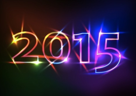 2015 digital marketing predictions for Facebook - Inside Facebook | Social business strategies for the CMO | Scoop.it