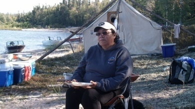 Jackpine Mine will destroy wetlands and wildlife, First Nations say | Sustain Our Earth | Scoop.it