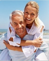 AgeMeet.com Offers Individuals a Platform to People Seeking Age-Gap Relationships   AgeMeet.com   Scoop.it