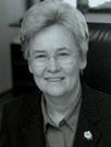 Schmögnerová: Ako odolať kríze? S lokálnou menou - Čierna labuť | Iná ekonomika | Scoop.it
