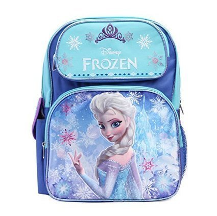 Disney Frozen Toys Elsa | XpressionPortal | The Most Wanted Toys | Scoop.it