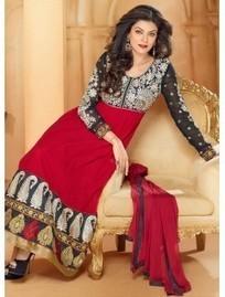 Indian Salwar Kameez Online Shopping In UK USA At MapleFashions   Indian Saree Online at MapleFashions   Scoop.it
