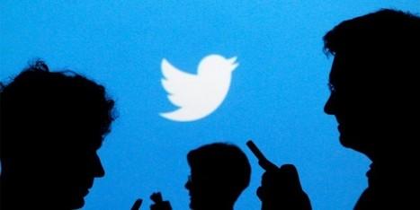 Twitter incorpora nuevos filtros de búsquedas | Curación de contenidos | Scoop.it